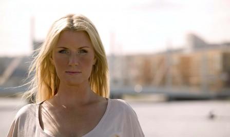 Jeanette Rattfeldt