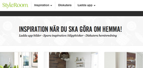 press_rattfeldt&co