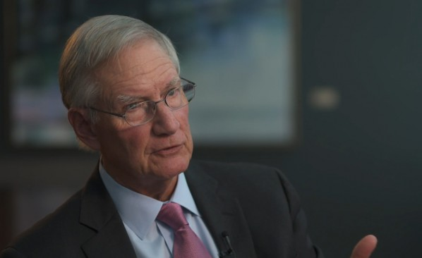 tom_peters_on_leading_the_21st_century_organization